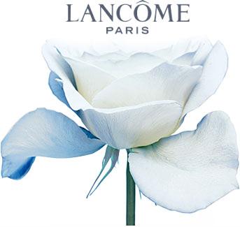 lancome_75_ans