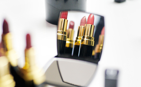 chanel_lipstick_rouge_coco