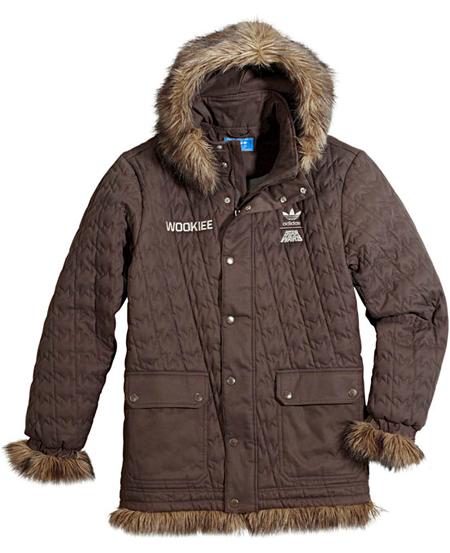 adidas_wookie_jacket
