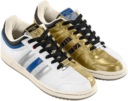 sneakers_z6pO_adidas