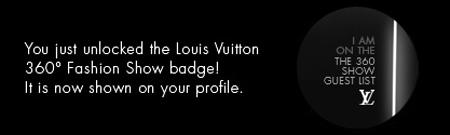 Vuitton_digital_360