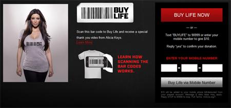 alicia_keys_wimo_buy_life