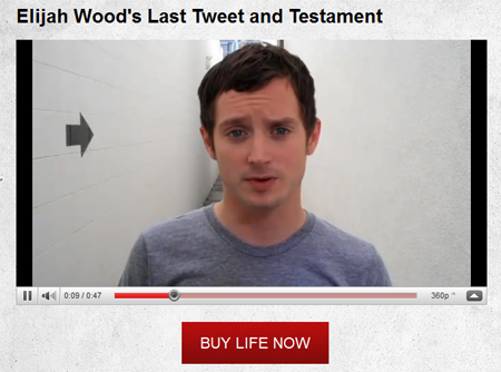 buylife_Elijahwood