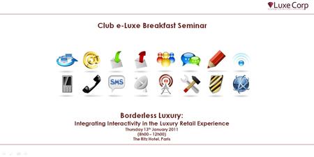 club_e_luxe