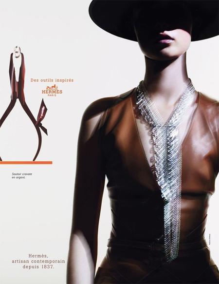 Hermes_artisan_contemporain