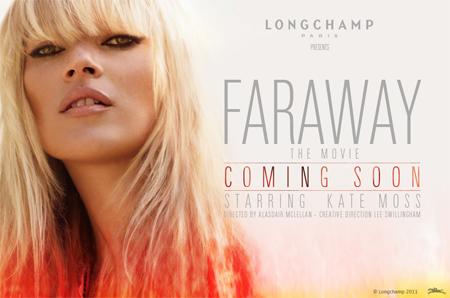 Longchamp_faraway_katemoss
