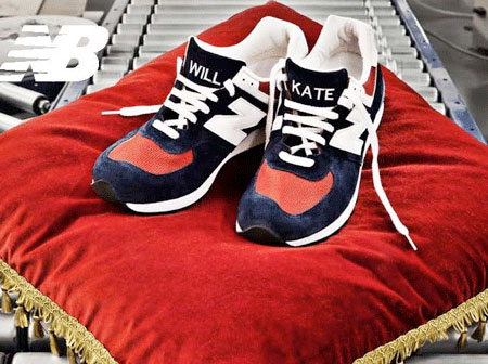 will-kate-sneaker