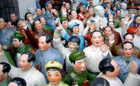 china-480-millions-chinois.43