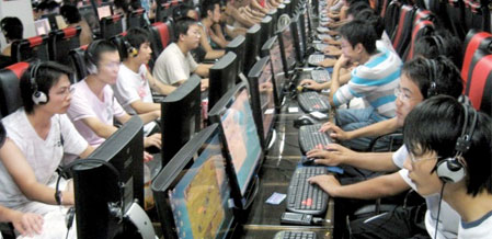 netizens-chinaconect