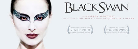 blackswan-ballet-luxury
