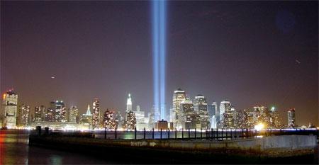 Ground-zero-new-york