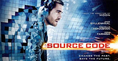 code-source-moon