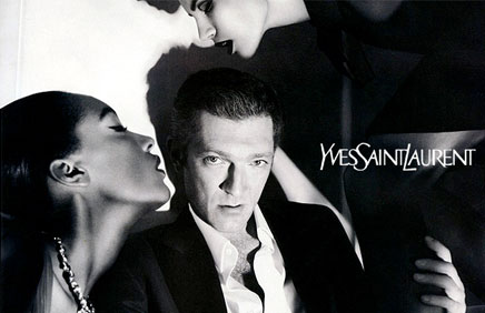 vincent-cassel-yves-saint-laurent