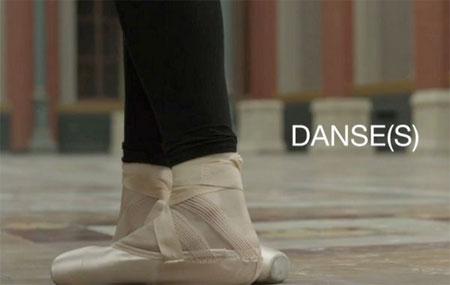 danses-james-bort