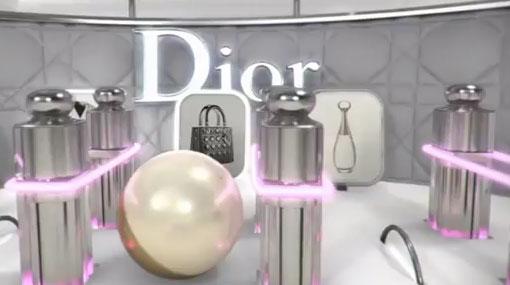 dior-arcade-couture-pinball
