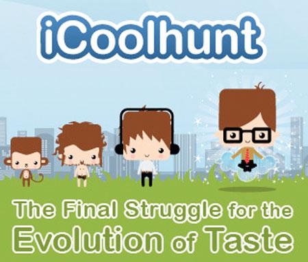 icoolhunt-solomo-buzz2luxe