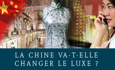 chine-luxe