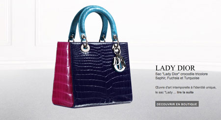 lady-dior-crocodile
