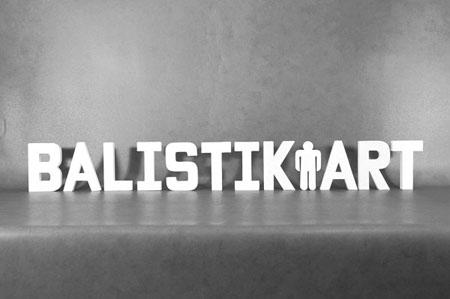 balistikart_makingof_5b