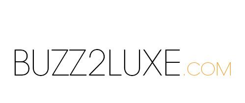 Buzz de Luxe